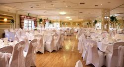 firgrove_hotel_wedding.jpg
