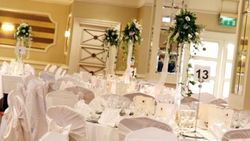 firgrove_hotel_wedding_1.jpg